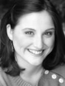 Erin Branigan