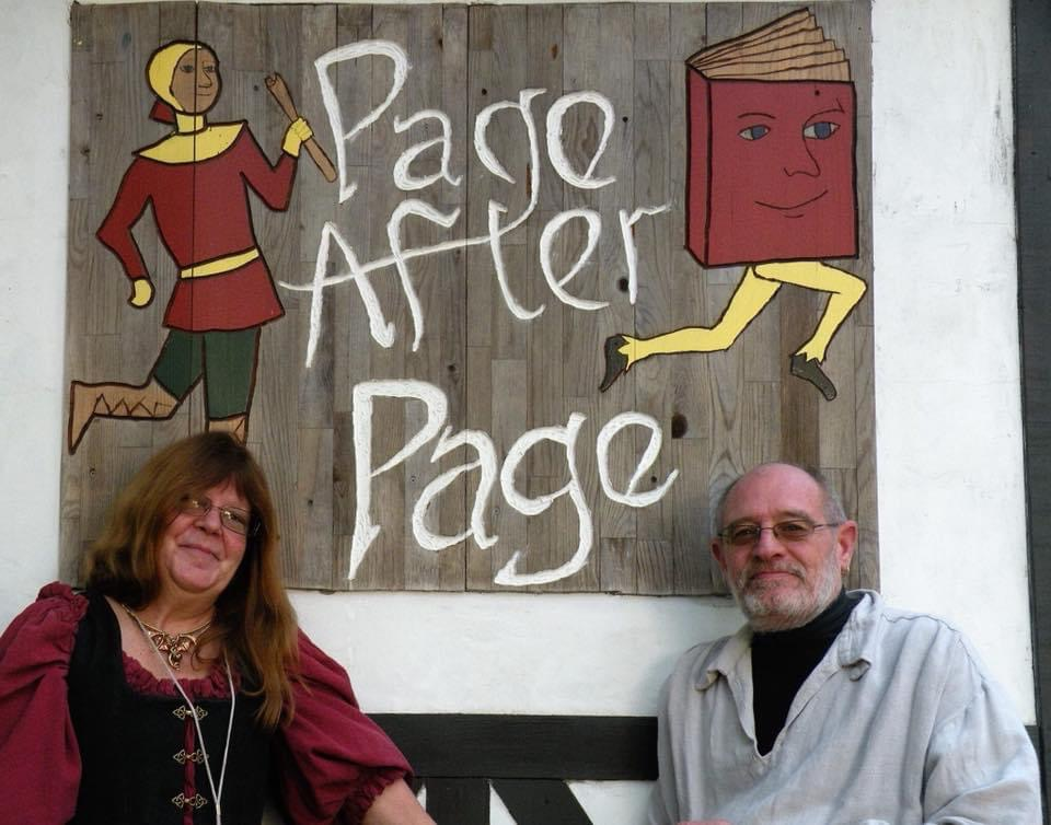 pageafterpage